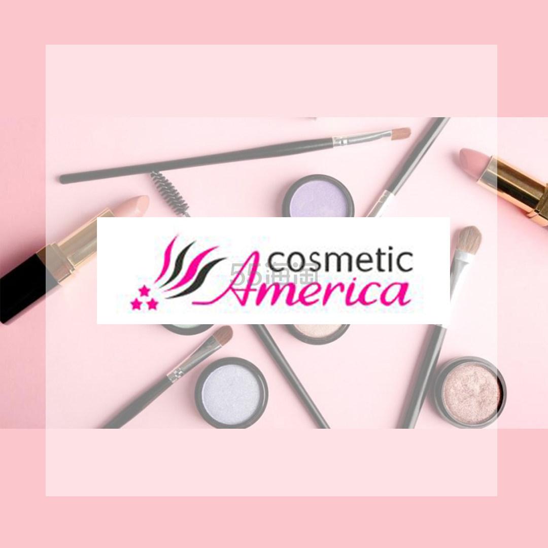 Cosmetic America : 兰蔻/娇韵诗/Dior 大牌护肤彩妆 清仓特卖 低至3折 - 海淘优惠海淘折扣|55海淘网