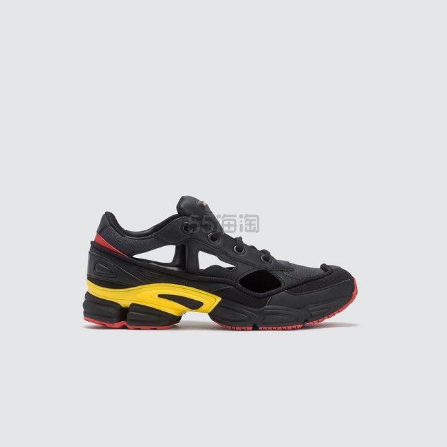 昨日发售!Adidas by Raf Simons Replicant Ozweego 阿迪达斯 合作款 运动鞋 0(约3,001元) - 海淘优惠海淘折扣|55海淘网