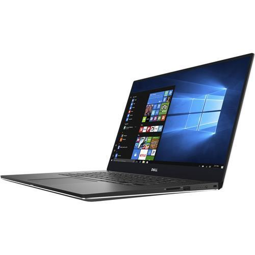好价!Dell 戴尔 XPS 15 9560 4K (i5-7300HQ, 8GB, 256GB, GTX1050) 笔记本