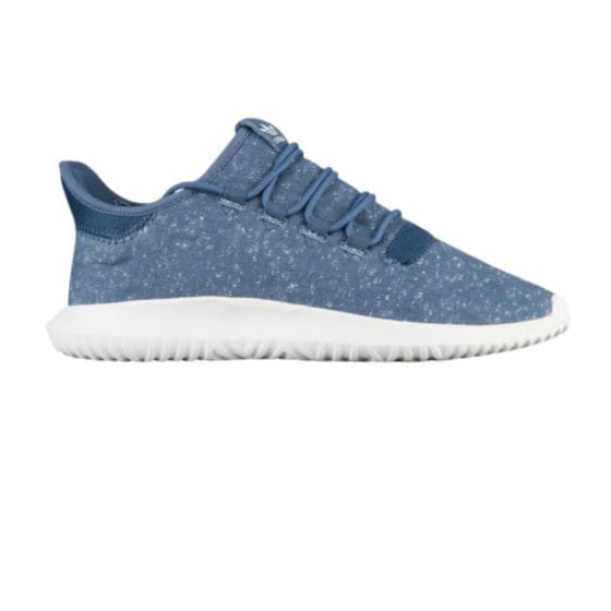 ADIDAS ORIGINALS 三叶草 TUBULAR SHADOW 男式运动鞋