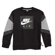 Nike Air Sweatshirt 男童款卫衣