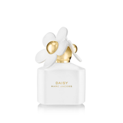 Marc Jacobs Daisy 10周年纪念版白色小雏菊香水 100ml