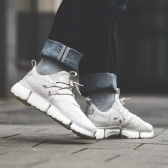 Nike 耐克 Pocketknife DM LTR 男子运动鞋