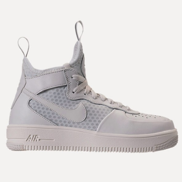 Nike 耐克 Air Force 1 Ultraforce 中帮女子运动鞋 US7码