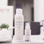 BeautifiedYou.com:Avene 雅漾护肤品全线