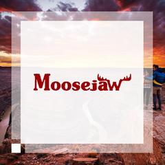 Moosejaw:精选 顶级品牌 公路、山地骑行自行车整车