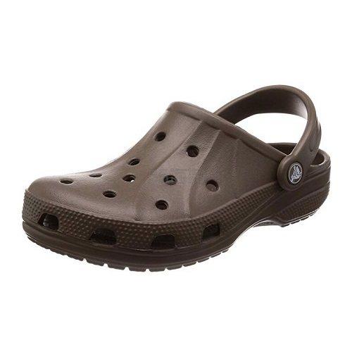 【中亚Prime会员】Crocs 卡骆驰 Classic Clog 经典中性洞洞鞋 男女可穿 到手价127元 - 海淘优惠海淘折扣 55海淘网