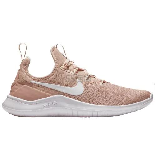 【新款上架】NIKE FREE TR 8 女士运动鞋 0(约689元) - 海淘优惠海淘折扣|55海淘网