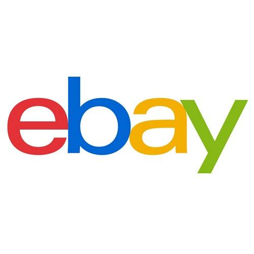 Bay 现有精选电子产品、服饰鞋包、家居用品等全场用品