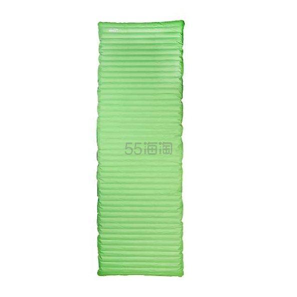 史低价!Therm-a-Rest Neoair All Season 四季防潮充气垫 带Mini充气泵