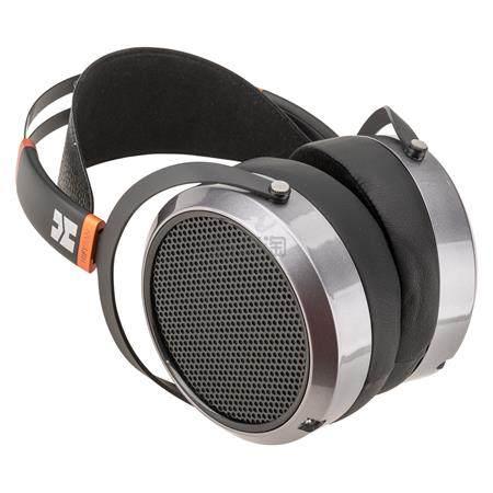 HiFiMan 头领科技 HE-560 V3平面振膜头戴式耳机 9.99(约2,051元) - 海淘优惠海淘折扣|55海淘网