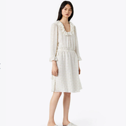Tory Burch JASMINE DRESS 连衣裙