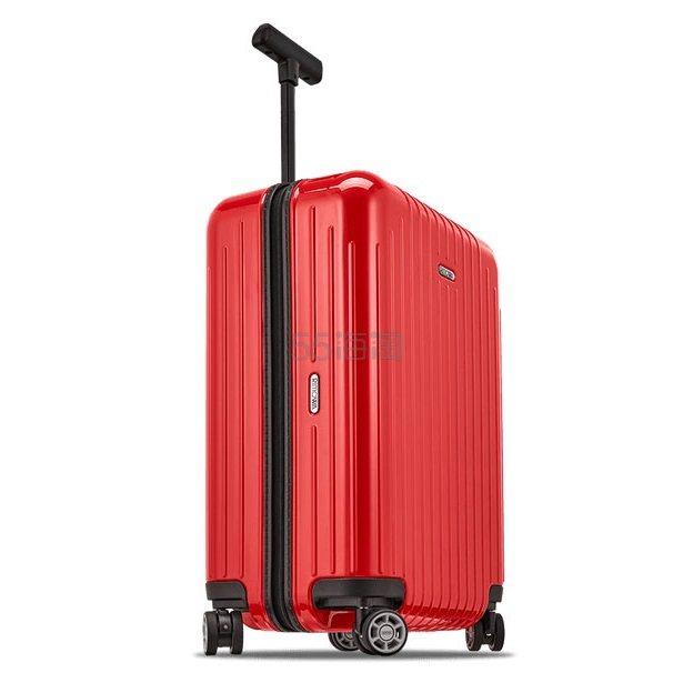 【包邮+税费补贴】RIMOWA 日默瓦 Salsa Air 系列 行李箱 多色可选 21寸 ¥3,399 - 海淘优惠海淘折扣 55海淘网