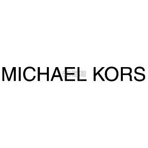 【活动预告】Michael Kors:精选热卖时尚包袋等 额外7.5折 - 海淘优惠海淘折扣|55海淘网