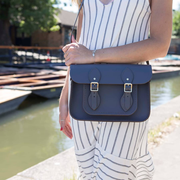 Mybag:精选 Cambridge Satchel 包包