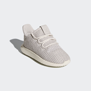 adidas Originals 三叶草 Tubular Shadow 小椰子童款运动鞋