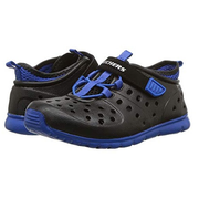 SKECHERS KIDS Hydrozooms 童款凉鞋