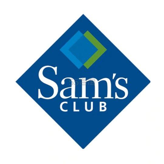 Sams Club 一年会员卡+礼卡 或可选 - 海淘优惠海淘折扣|55海淘网