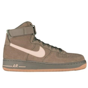 Nike 耐克 Air Force 1 High 男子高帮板鞋
