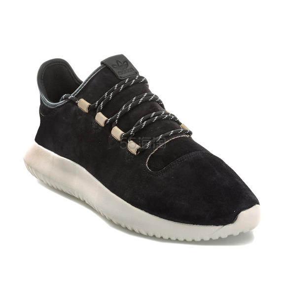 到手295元!Adidas 阿迪达斯男款小椰子运动鞋 £37.44(约339元) - 海淘优惠海淘折扣 55海淘网