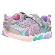 SKECHERS KIDS Jelly Beams 10960L Lights 童款运动鞋