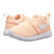 Nike Kids Roshe One 小童款运动鞋