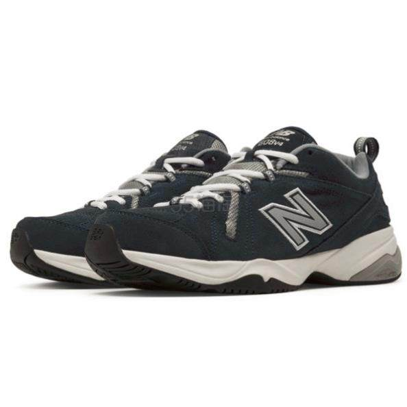 New Balance 新百伦 608v4 男子散步鞋 .99(约250元) - 海淘优惠海淘折扣|55海淘网