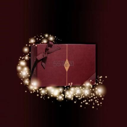 Charlotte Tilbury 美国官网:神秘福袋礼盒 两种规格可选! - 海淘优惠海淘折扣|55海淘网