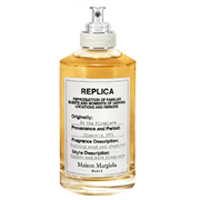 Replica by the Fireplace 壁炉火光 香水 100ml