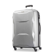 3.9折史低价!Samsonite 新秀丽 Pivot 29寸行李箱拉杆箱 多色可选