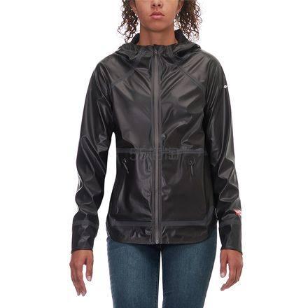 5折!Columbia 哥伦比亚 Titanium Outdry EX 女款防水冲锋衣 .99(约516元) - 海淘优惠海淘折扣 55海淘网