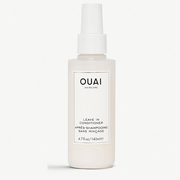 OUAI Leave-in 免洗护发素 140ml
