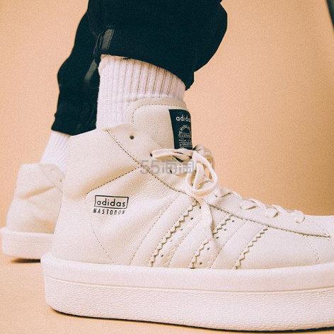 influence u:精选 MISBHV、A.P.C、Adidas Originals 等品牌 服饰鞋包 低至3折 - 海淘优惠海淘折扣|55海淘网