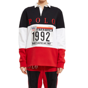 POLO by Ralph Lauren 长袖