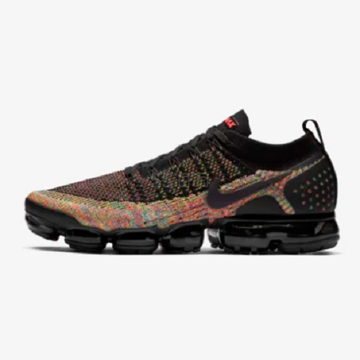【官网上新】Nike 耐克 Air VaporMax Flyknit 2 男子运动鞋 0(约1,308元) - 海淘优惠海淘折扣|55海淘网