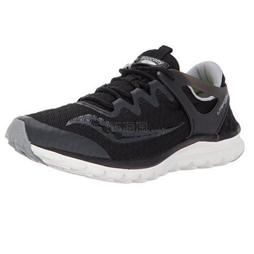【美亚自营】Saucony 索康尼 Prowess 女士专业跑步鞋
