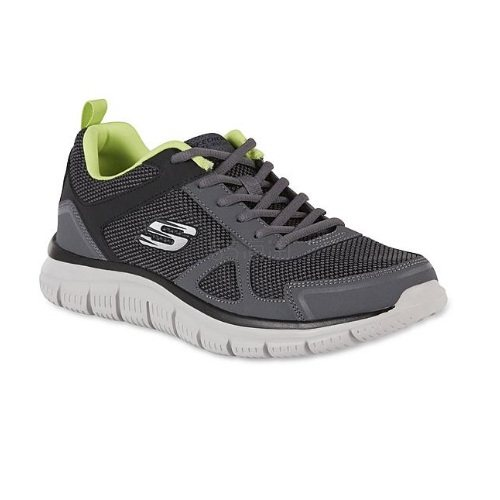 Skechers 斯凯奇 52630 休闲运动鞋/跑鞋 男款