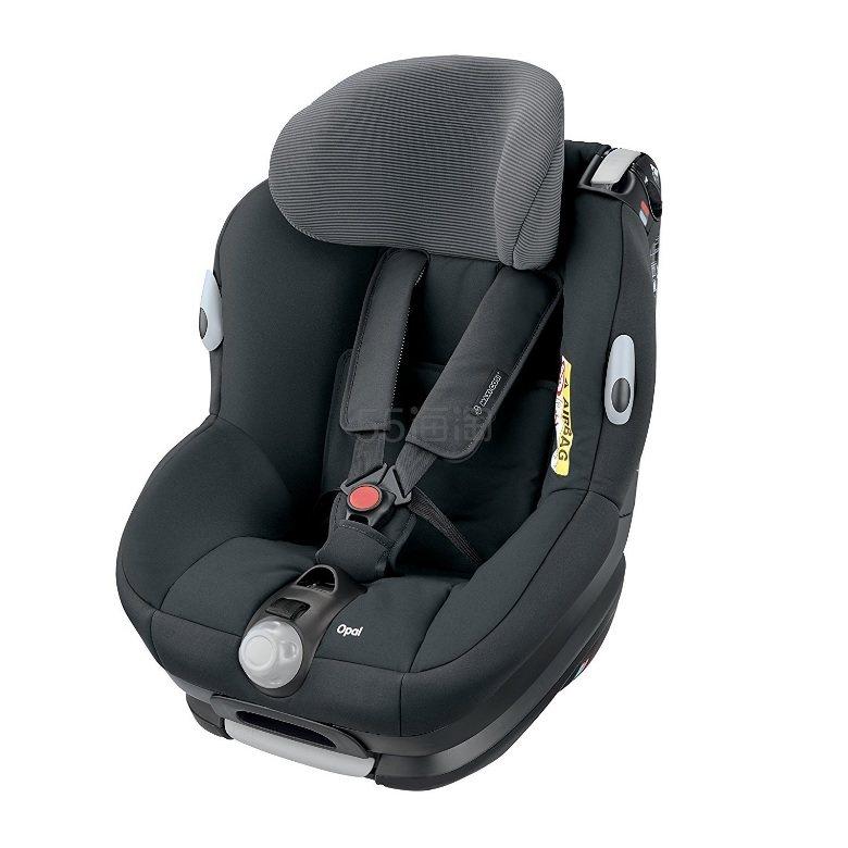 【下单3.5折】Maxi-Cosi 迈可适 OPAL 欧宝 儿童安全座椅 四色可选