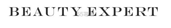 【预告】Lookfantastic 旗下英淘美妆商家 年货节囤货啦~