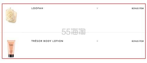 【母亲节特惠】Lancome 兰蔻美国官网: 全场美妆护肤