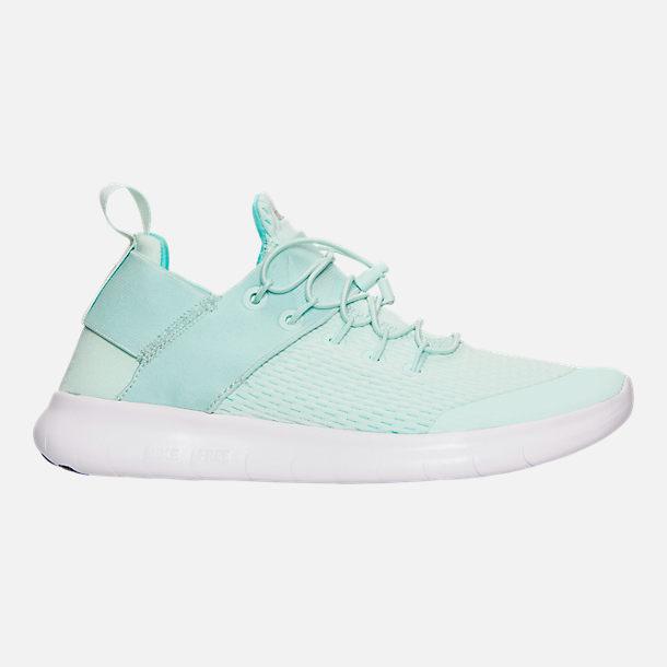 白菜价!Nike 耐克 Free RN Commuter 2017 女士运动鞋