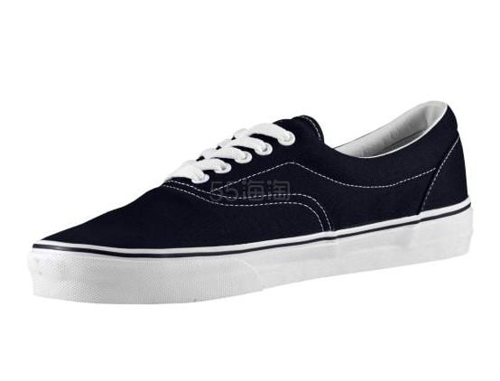 Vans 范斯 ERA 经典中性帆布鞋