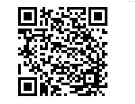 京东:5月29日优惠券更新 31号图书日提前领券 - 海淘优惠海淘折扣 55海淘网