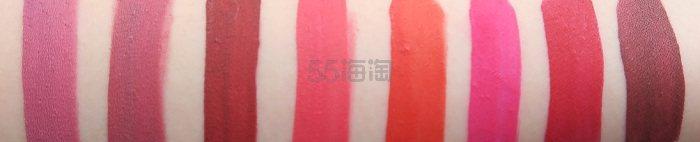 【5姐晒单】Beauty Bay 一个巨大的晒单分享 两周无税直邮到手! - 海淘优惠海淘折扣 55海淘网