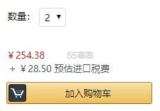 【中亚Prime会员】Gerber 嘉宝 婴儿零食辅食星星泡芙 草莓苹果味 42g*6罐 到手价141元 - 海淘优惠海淘折扣|55海淘网
