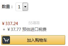 【中亚Prime会员】Oral-B 欧乐-B PRO 3000 电动牙刷 到手价374元 - 海淘优惠海淘折扣|55海淘网