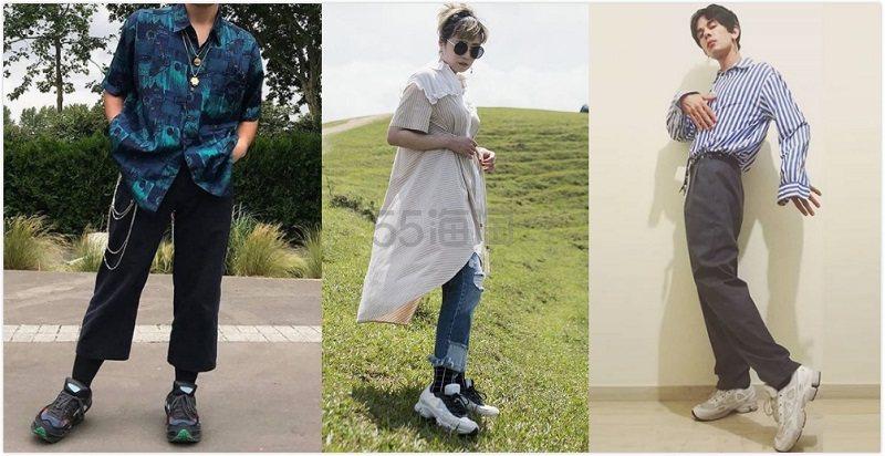 Coggles:精选 adidas by Raf Simons 系列男士鞋履 低至4折 - 海淘优惠海淘折扣 55海淘网
