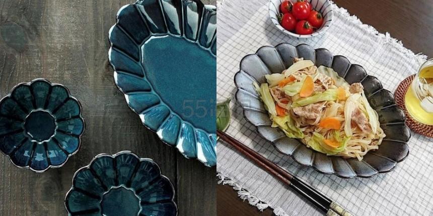 器物生活 5姐教你如何海淘到精致的日式杯盘碗盏 - 海淘优惠海淘折扣|55海淘网