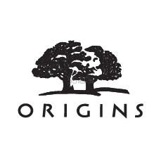 【5姐晒单】源自大自然的护肤力量 ——Origins 悦木之源开箱测评 - 海淘优惠海淘折扣|55海淘网