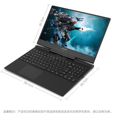 Lenovo 联想 拯救者Y7000P英特尔八代酷睿 15.6英寸 游戏本 i7-8750H 8G 512G PCIE GTX1060 144Hz黑 ¥8,799 - 海淘优惠海淘折扣|55海淘网